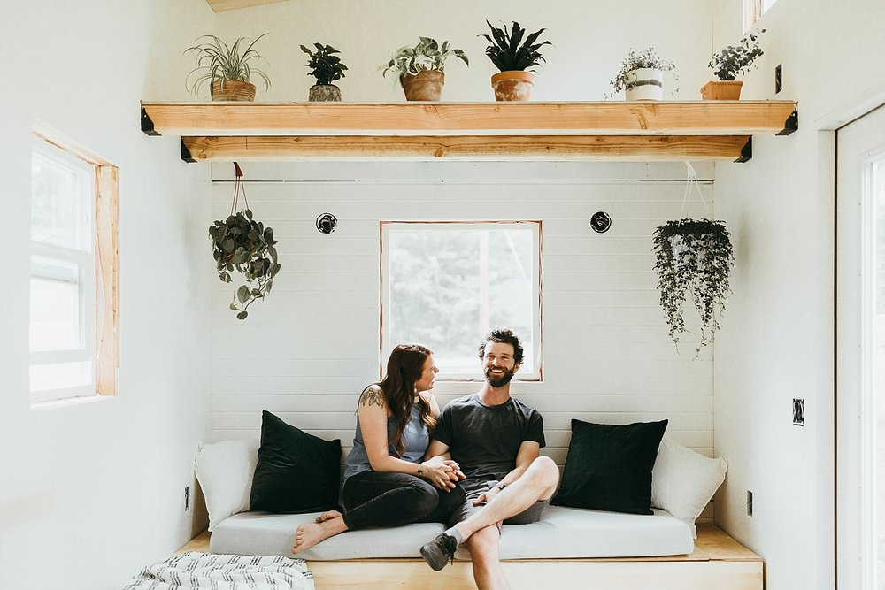 Tiny-Home-Engagement-Session_0000.jpg