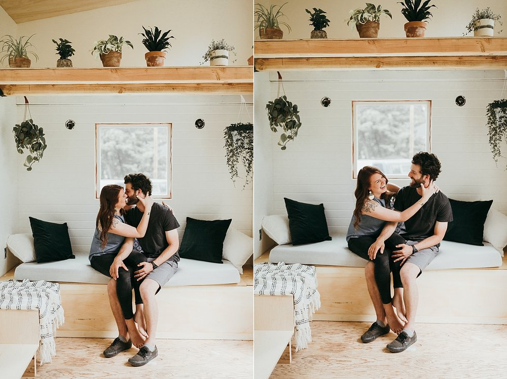 Tiny-Home-Engagement-Session_0002.jpg