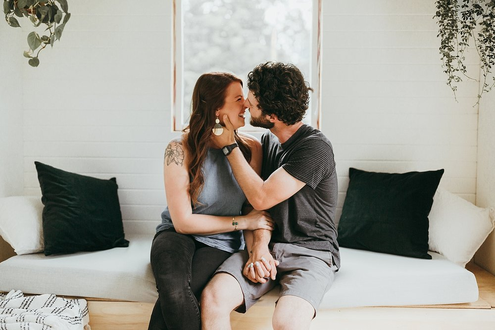 Tiny-Home-Engagement-Session_0005.jpg