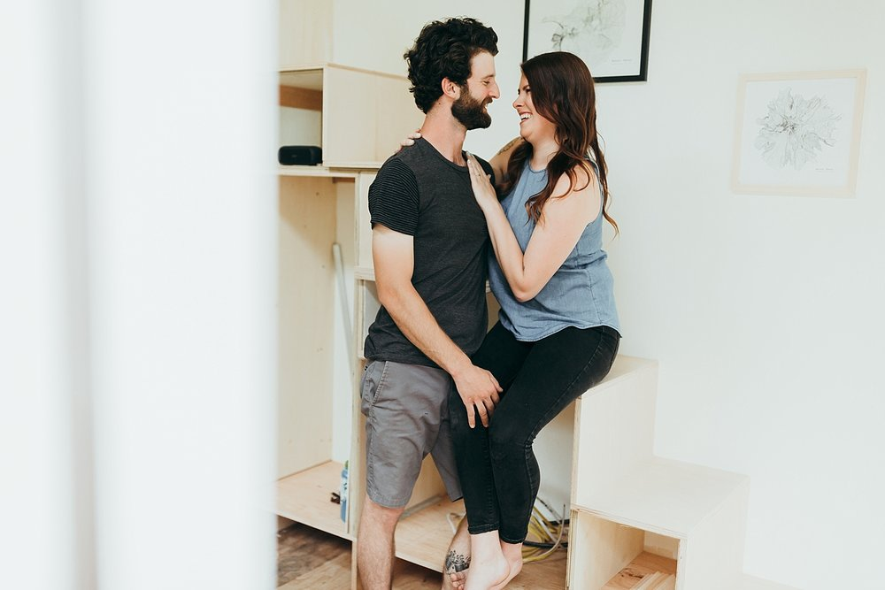 Tiny-Home-Engagement-Session_0007.jpg