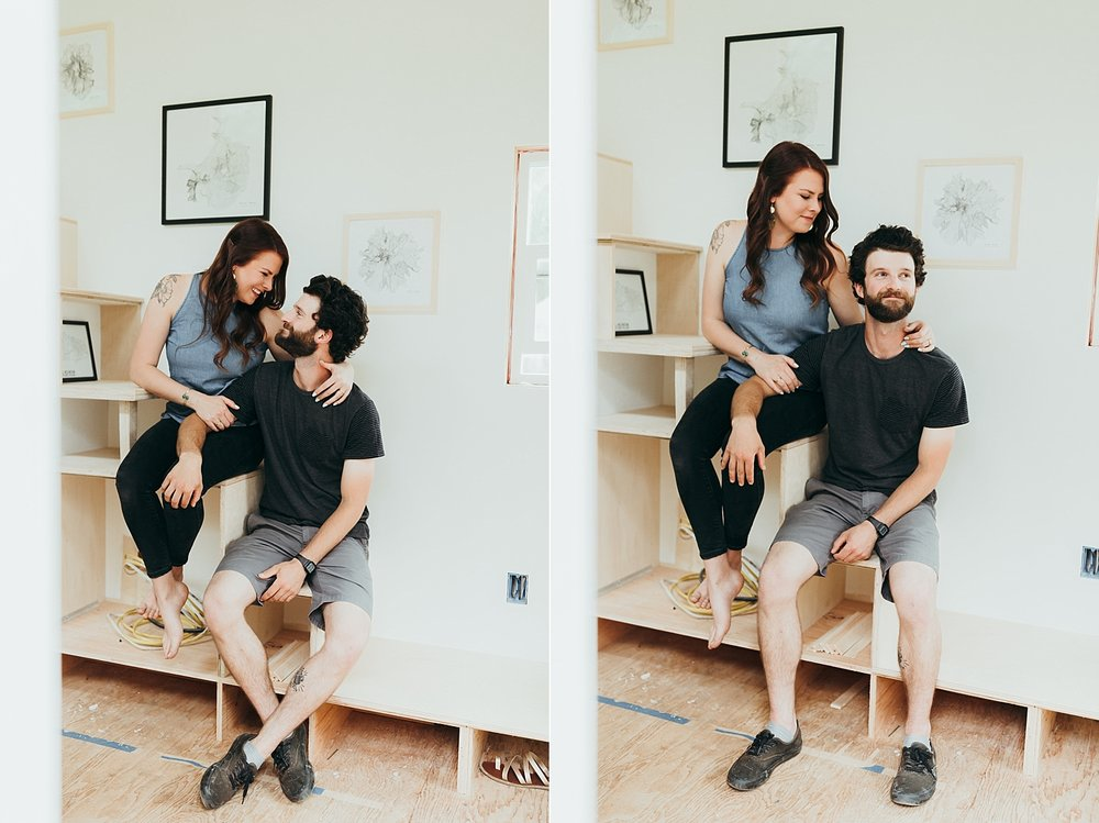Tiny-Home-Engagement-Session_0006.jpg