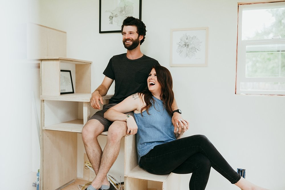 Tiny-Home-Engagement-Session_0009.jpg