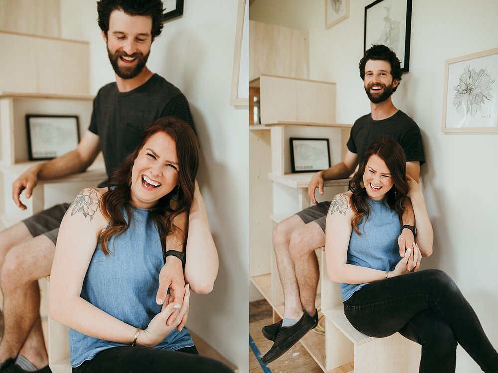 Tiny-Home-Engagement-Session_0008.jpg