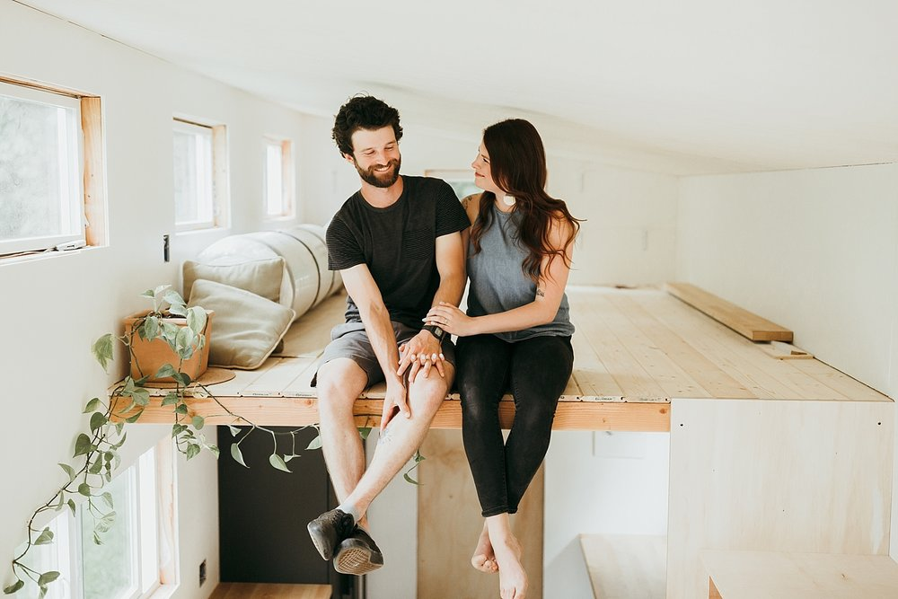 Tiny-Home-Engagement-Session_0011.jpg