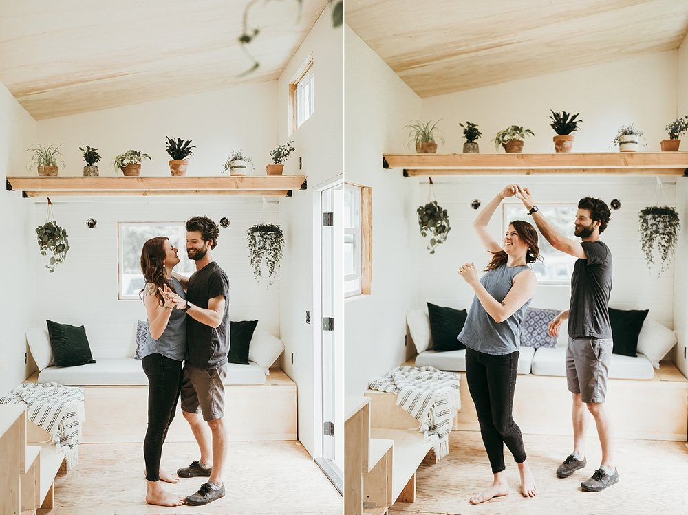 Tiny-Home-Engagement-Session_0013.jpg