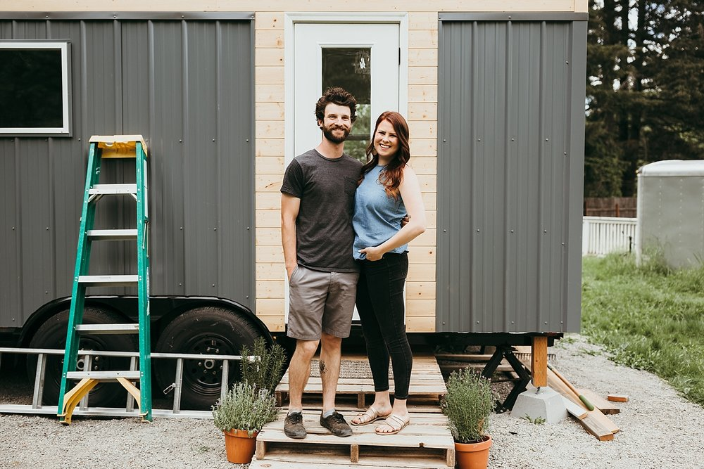 Tiny-Home-Engagement-Session_0014.jpg