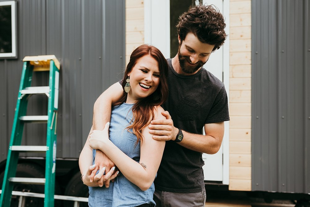 Tiny-Home-Engagement-Session_0016.jpg