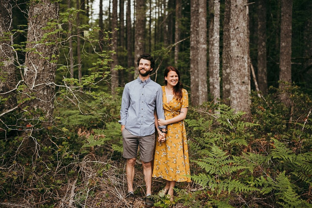 Tiny-Home-Engagement-Session_0018.jpg
