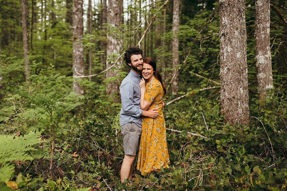 Tiny-Home-Engagement-Session_0022.jpg