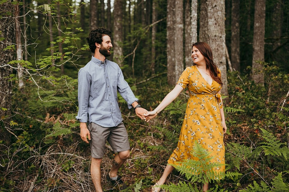 Tiny-Home-Engagement-Session_0023.jpg