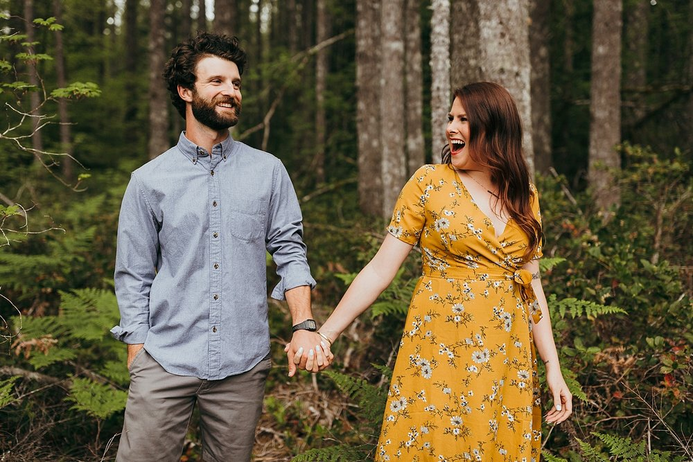 Tiny-Home-Engagement-Session_0024.jpg