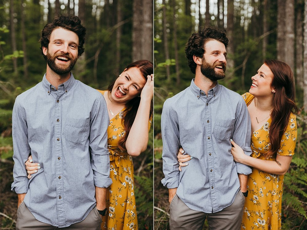 Tiny-Home-Engagement-Session_0025.jpg