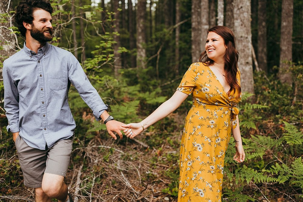 Tiny-Home-Engagement-Session_0029.jpg