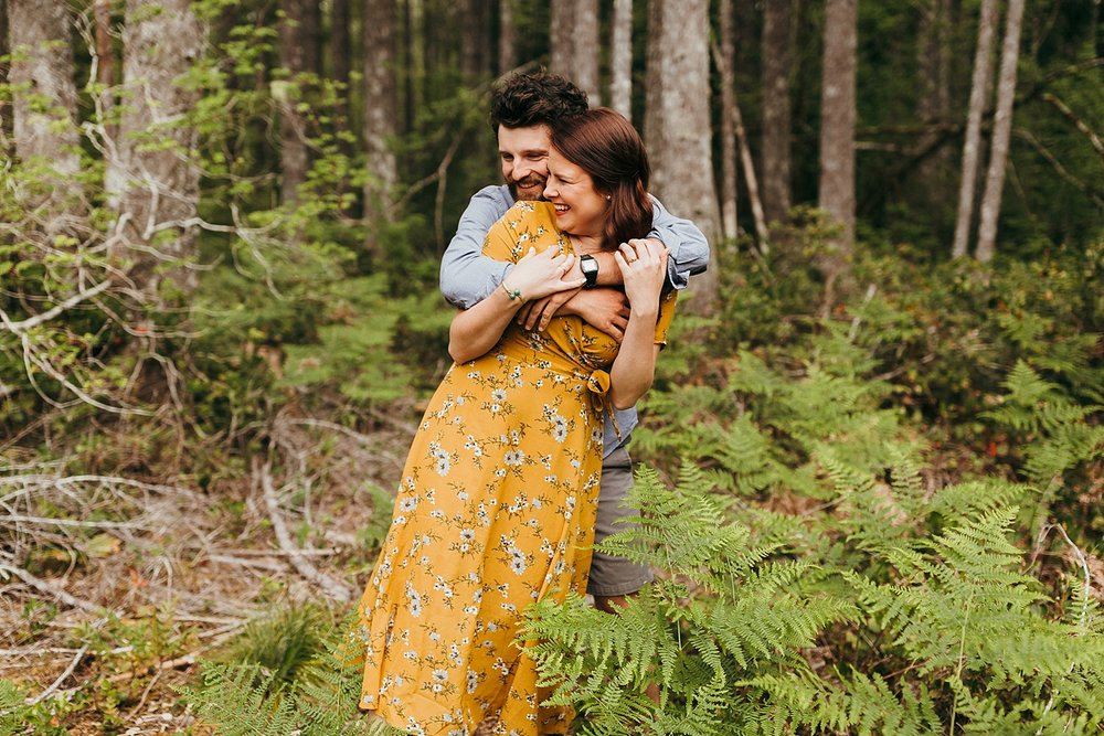 Tiny-Home-Engagement-Session_0032.jpg