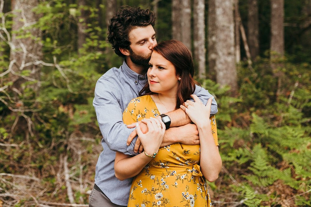 Tiny-Home-Engagement-Session_0033.jpg