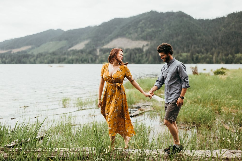 Tiny-Home-Engagement-Session_0035.jpg