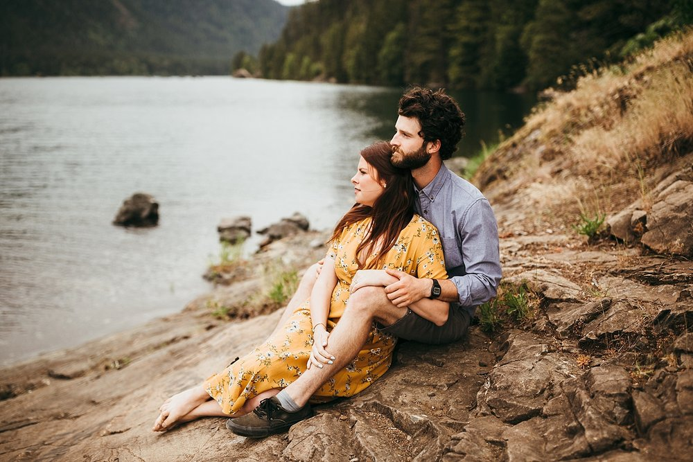 Tiny-Home-Engagement-Session_0042.jpg