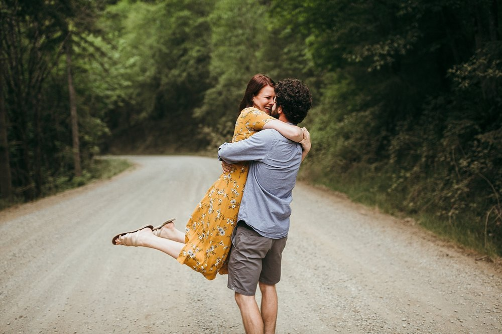 Tiny-Home-Engagement-Session_0055.jpg