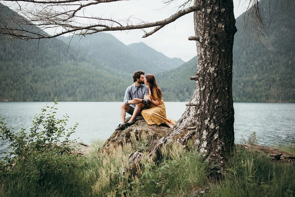 Tiny-Home-Engagement-Session_0059.jpg