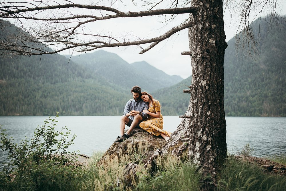 Tiny-Home-Engagement-Session_0061.jpg