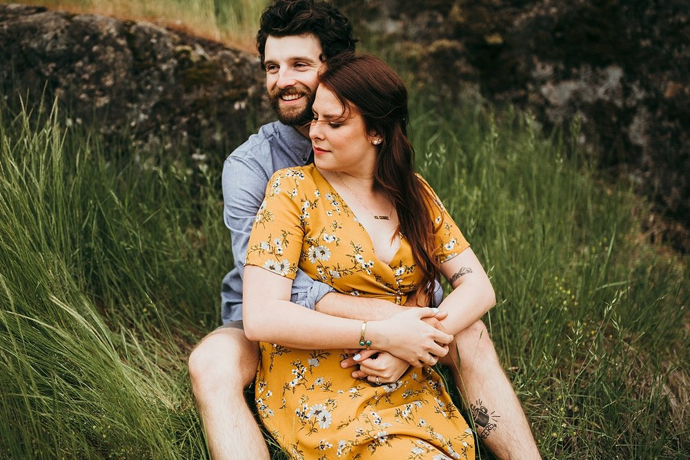Tiny-Home-Engagement-Session_0066.jpg