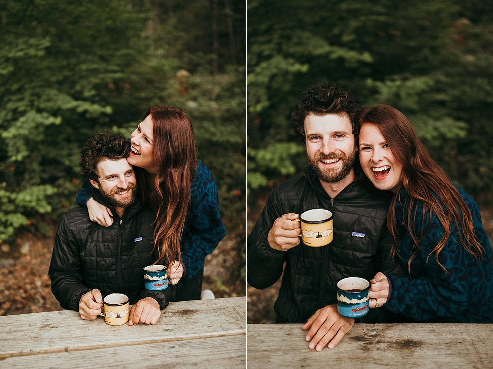 Tiny-Home-Engagement-Session_0073.jpg
