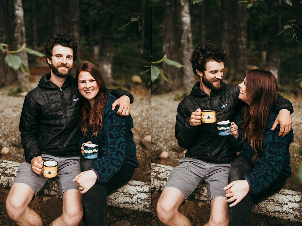 Tiny-Home-Engagement-Session_0076.jpg