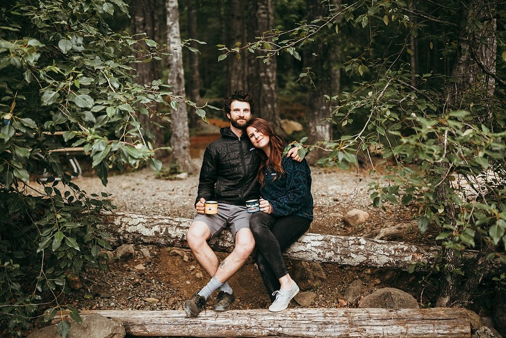 Tiny-Home-Engagement-Session_0075.jpg