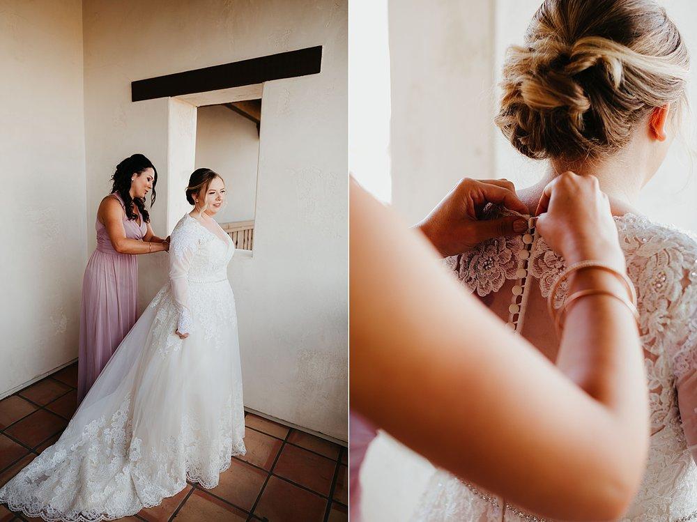 Lorimar-Winery-Wedding-10.jpg