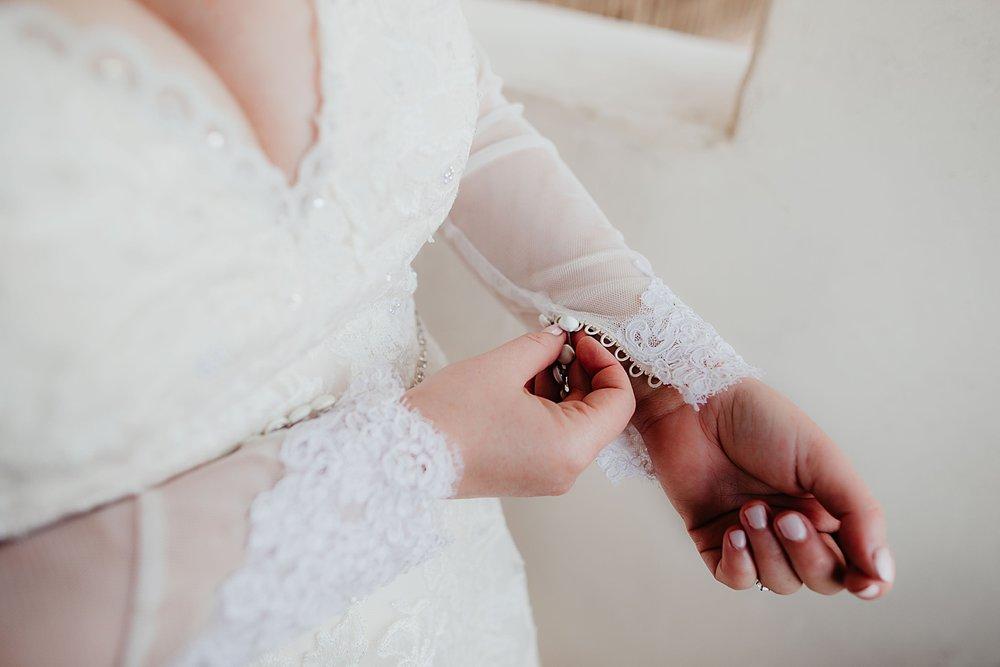 Lorimar-Winery-Wedding-12.jpg