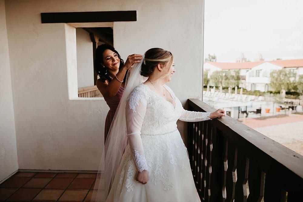 Lorimar-Winery-Wedding-20.jpg