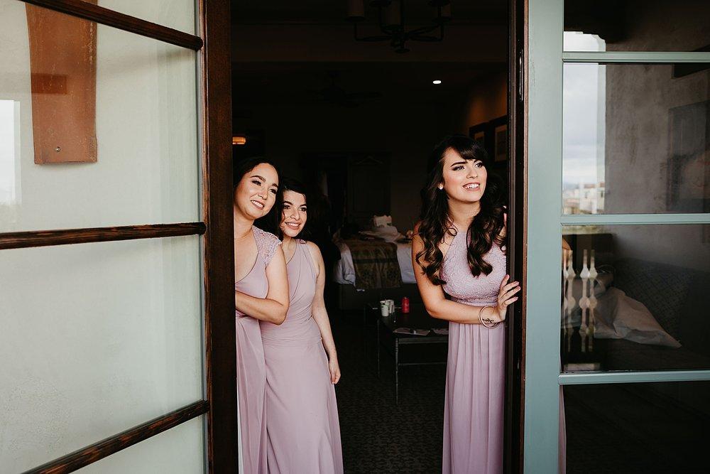 Lorimar-Winery-Wedding-21.jpg