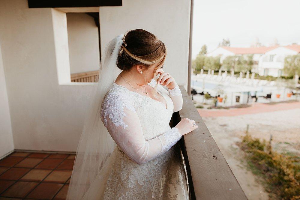 Lorimar-Winery-Wedding-24.jpg