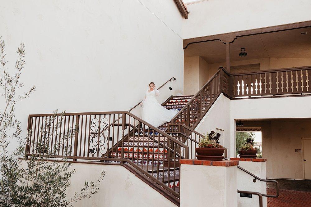 Lorimar-Winery-Wedding-27.jpg