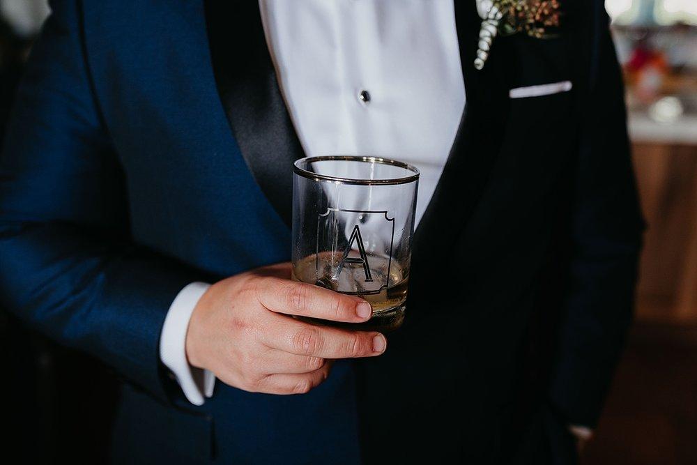 Lorimar-Winery-Wedding-38.jpg