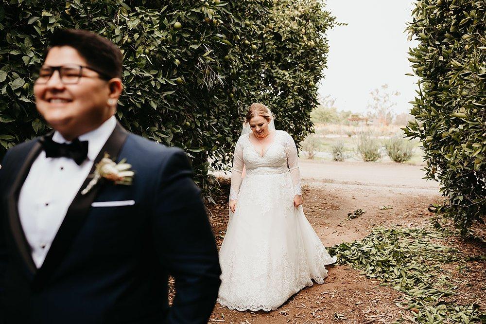 Lorimar-Winery-Wedding-41.jpg