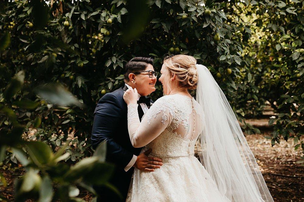 Lorimar-Winery-Wedding-43.jpg