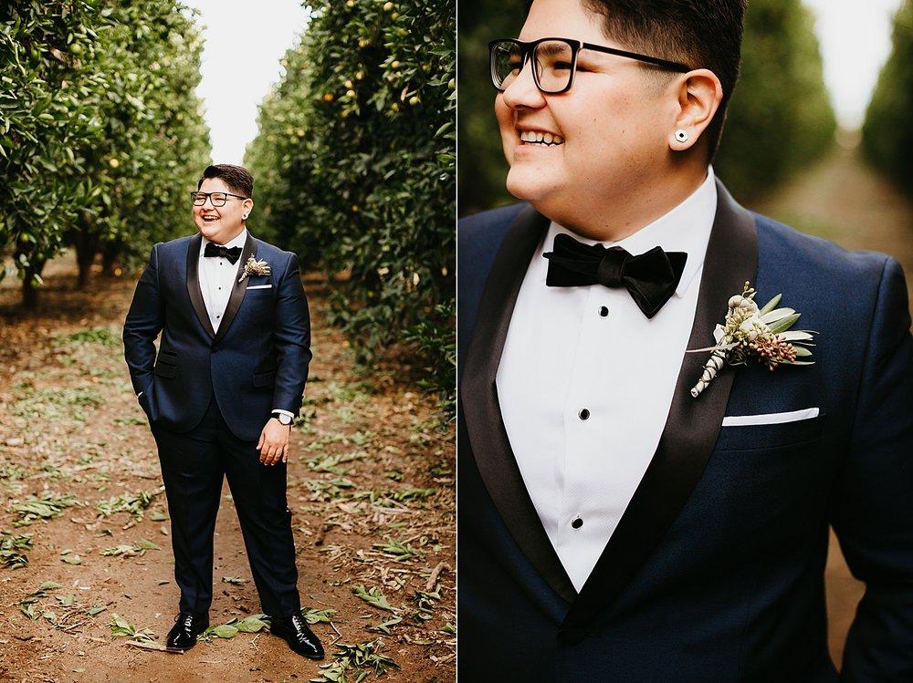 Lorimar-Winery-Wedding-48.jpg