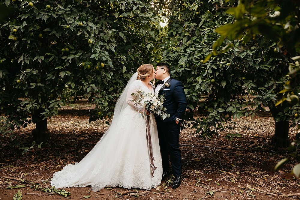 Lorimar-Winery-Wedding-51.jpg