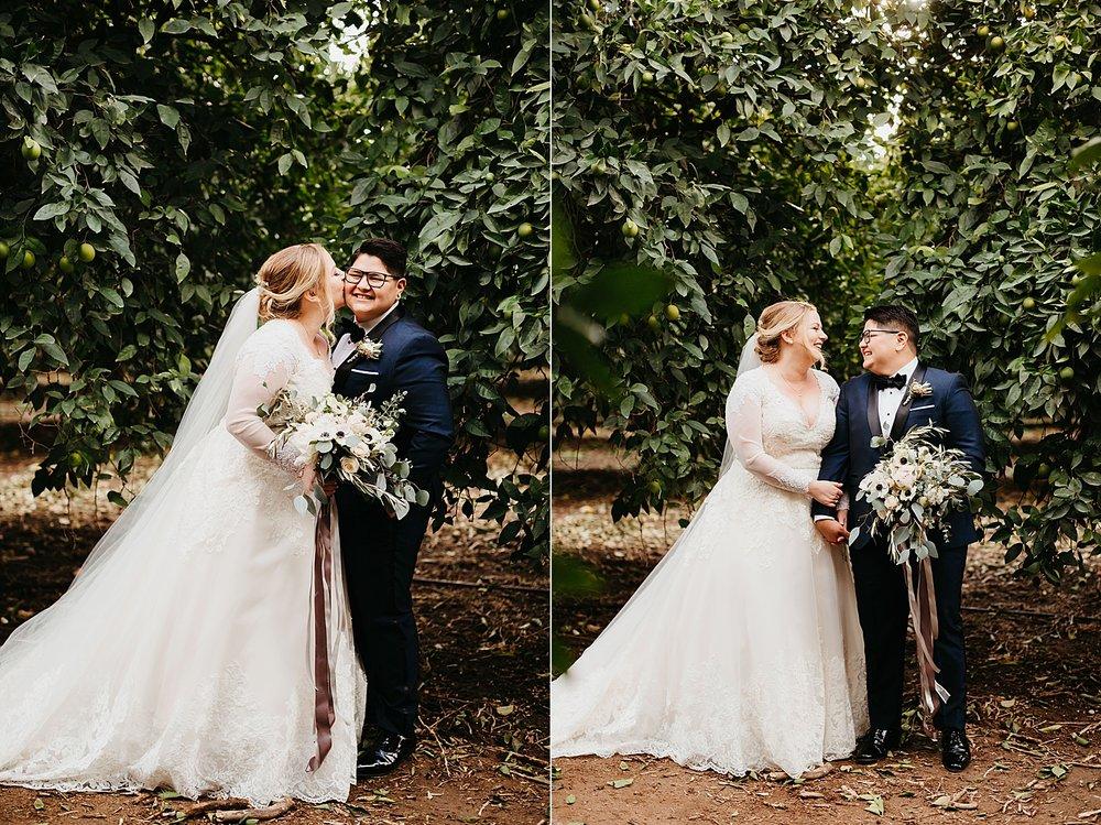 Lorimar-Winery-Wedding-53.jpg