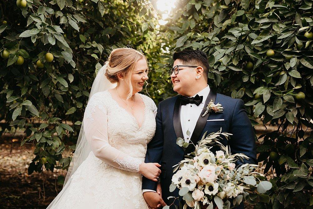Lorimar-Winery-Wedding-55.jpg