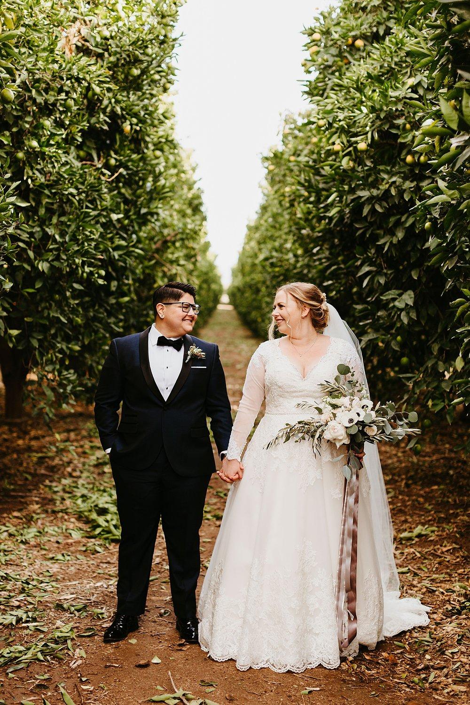 Lorimar-Winery-Wedding-56.jpg