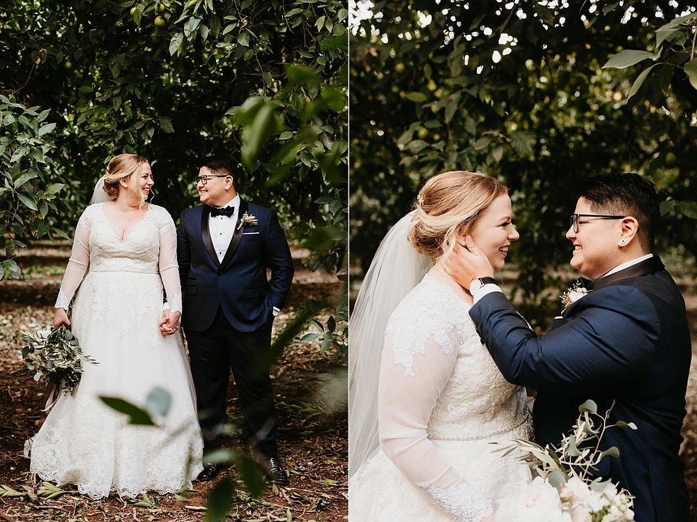 Lorimar-Winery-Wedding-62.jpg
