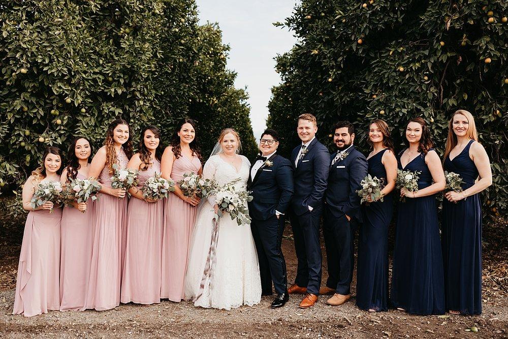 Lorimar-Winery-Wedding-64.jpg
