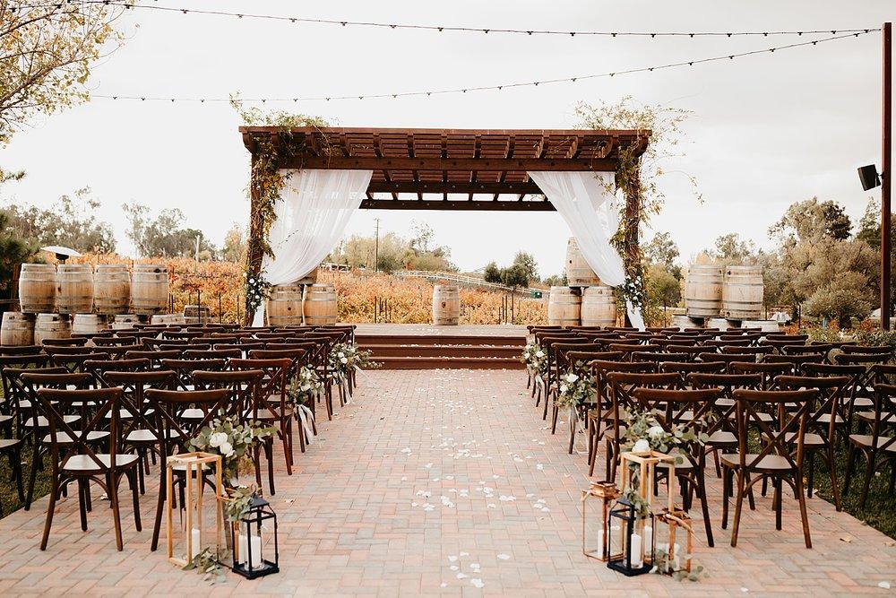 Lorimar-Winery-Wedding-67.jpg