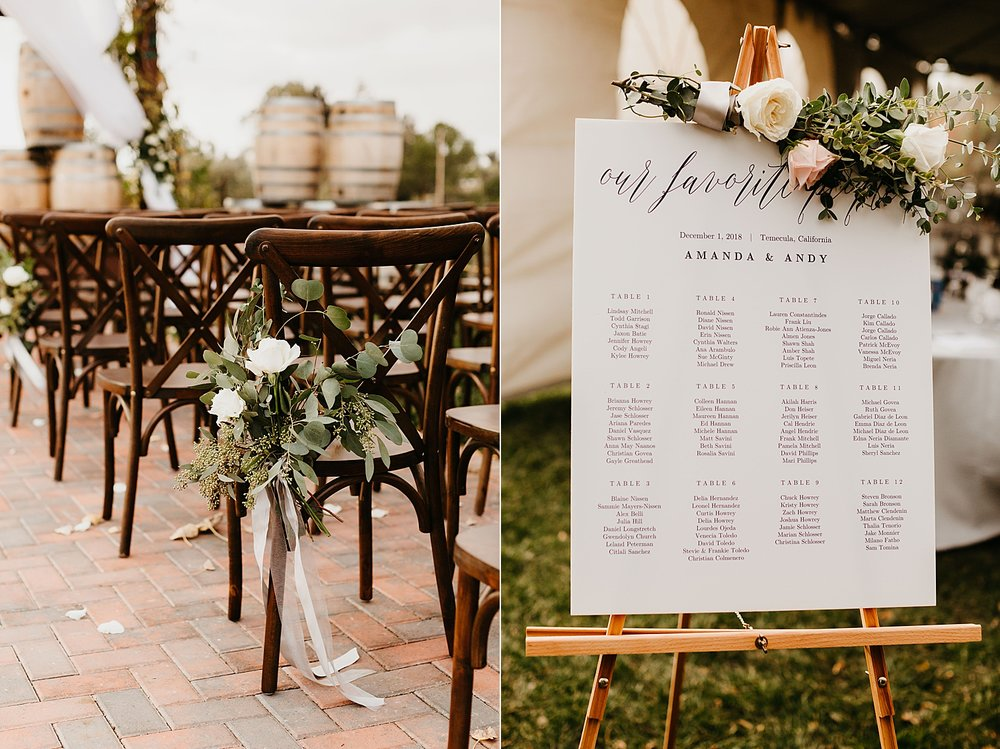 Lorimar-Winery-Wedding-70.jpg