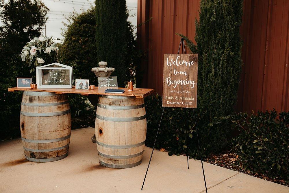 Lorimar-Winery-Wedding-72.jpg