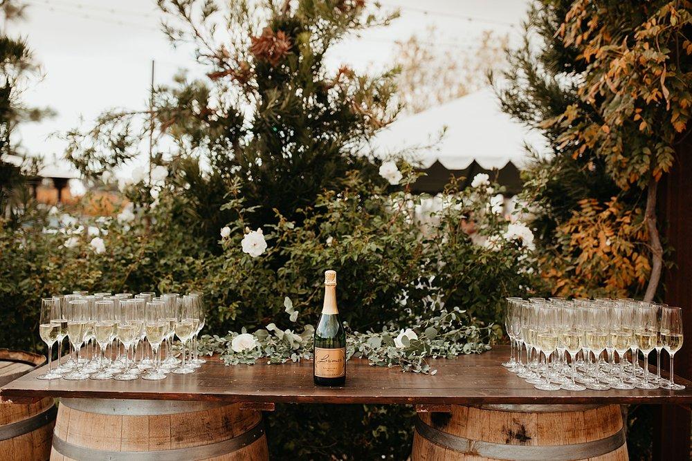 Lorimar-Winery-Wedding-75.jpg