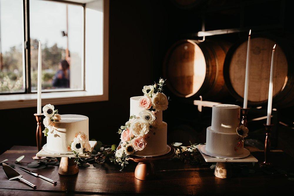 Lorimar-Winery-Wedding-82.jpg