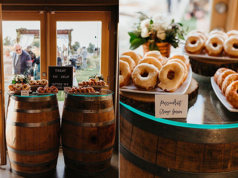 Lorimar-Winery-Wedding-80.jpg